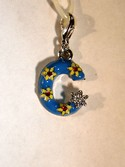 EL9194-Letter-C-Blue-Floral-Charm-for-Bracelets-by-Ganz_105920A.jpg