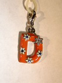 EL9195-Letter-D-Orange-Floral-Charm-for-Bracelets-by-Ganz_105921A.jpg