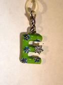 EL9196-Letter-E-Green-Floral-Charm-for-Bracelets-by-Ganz_105922A.jpg