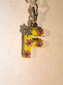 EL9197-Letter-F-Yellow-Floral-Charm-for-Bracelets-by-Ganz_105923A.jpg