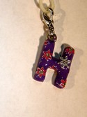 EL9199-Letter-H-Purple-Floral-Charm-for-Bracelets-by-Ganz_105925A.jpg