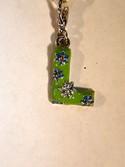 EL9203-Letter-L-Green-Floral-Charm-for-Bracelets-by-Ganz_105929A.jpg