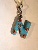 EL9205-Letter-N-Blue-Floral-Charm-for-Bracelets-by-Ganz_105931A.jpg
