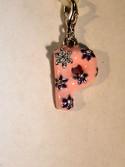 EL9207-Letter-P-Pink-Floral-Charm-for-Bracelets-by-Ganz_105933A.jpg