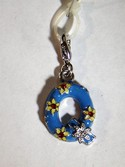 EL9208-Letter-Q-Blue-Floral-Charm-for-Bracelets-by-Ganz_105934A.jpg