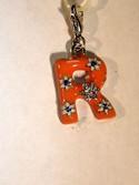 EL9209-Letter-R-Orange-Floral-Charm-for-Bracelets-by-Ganz_105935A.jpg