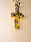 EL9211-Letter-T-Yellow-Floral-Charm-for-Bracelets-by-Ganz_105937A.jpg
