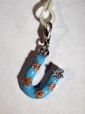 EL9212-Letter-U-Blue-Floral-Charm-for-Bracelets-by-Ganz_105938A.jpg