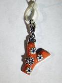 EL9216-Letter-Y-Orange-Floral-Charm-for-Bracelets-by-Ganz_105942A.jpg