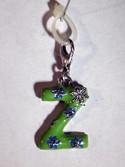 EL9217-Letter-Z-Green-Floral-Charm-for-Bracelets-by-Ganz_105943A.jpg