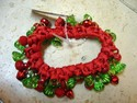 EX12059-Jingle-Bling-Christmas-Ponytail-Holder-by-Ganz_95794A.jpg