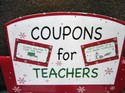 EX4908-Coupons-for-Teachers-Christmas-Gifts-by-Ganz_81651B.jpg