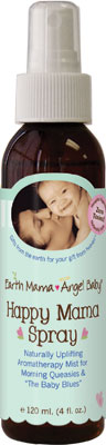 Earth-Mama-Angel-Baby-Happy-Mama-Spray-Uplifting-Aromatherapy_172951A.jpg