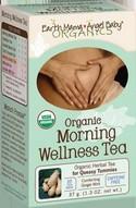 Earth-Mama-Angel-Baby-Organic-Morning-Wellness-Tea-16-Tea-Bags_164736A.jpg