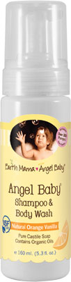 Earth-Mama-Angel-Baby-Shampoo--Body-Wash-5.3oz-Organic_164864A.jpg