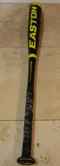 Easton-Power-Bridge-Speed-26-1.15BPF-Model-T813SP-Tee-Ball-Bat_201380A.jpg