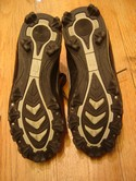 Easton-Size-Youth-6-Boys-Baseball-Cleats-Sport-Shoes-Black_172533B.jpg