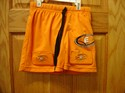 Easton-Size-Youth-Small-8-10-Orange-Mesh-Jock-Shorts-with-Cup_190073A.jpg