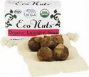 Eco-Nuts-Organic-Laundry-Soap-Sample-Reusable-up-to-10-Loads_165640A.jpg