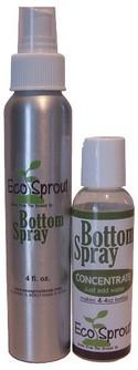 Eco-Sprout-Bottom-Spray-Concentrate-4-oz--Aluminum-Sprayer_156946A.jpg
