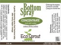 Eco-Sprout-Bottom-Spray-Concentrate-8-oz-Cloth-Wipes-Solution_156936A.jpg
