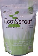 Eco-Sprout-Cloth-Diaper-Laundry-Detergent-24oz-Choose-Scent_155197A.jpg