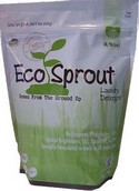 Eco-Sprout-Cloth-Diaper-Laundry-Detergent-48oz-Choose-Scent_155184A.jpg