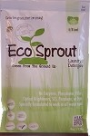 Eco-Sprout-Cloth-Diaper-Laundry-Detergent-4oz-Sample-Choose-Scent-Parent_160053A.jpg