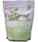 Eco-Sprout-Cloth-Diaper-Laundry-Detergent-96oz-Choose-Scent_155174A.jpg