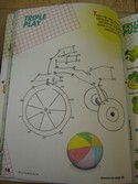 Educational-Highlights-Mathmania-Books-Children_115115F.jpg