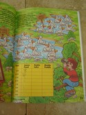 Educational-Highlights-Mathmania-Books-Children_115115G.jpg