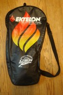 Ektelon-Racquetball-Bag-with-Racquetballs-and-Protective-Goggles_160267A.jpg