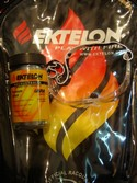 Ektelon-Racquetball-Bag-with-Racquetballs-and-Protective-Goggles_160267B.jpg