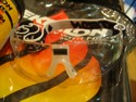 Ektelon-Racquetball-Bag-with-Racquetballs-and-Protective-Goggles_160267C.jpg