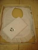 Elegant-Baby-Christening-Bib--Bible-Gift-Set_200745A.jpg