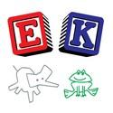 Enkore-Kids-EK-Temporary-Tattoo-1.5-x-1.5_23441A.jpg