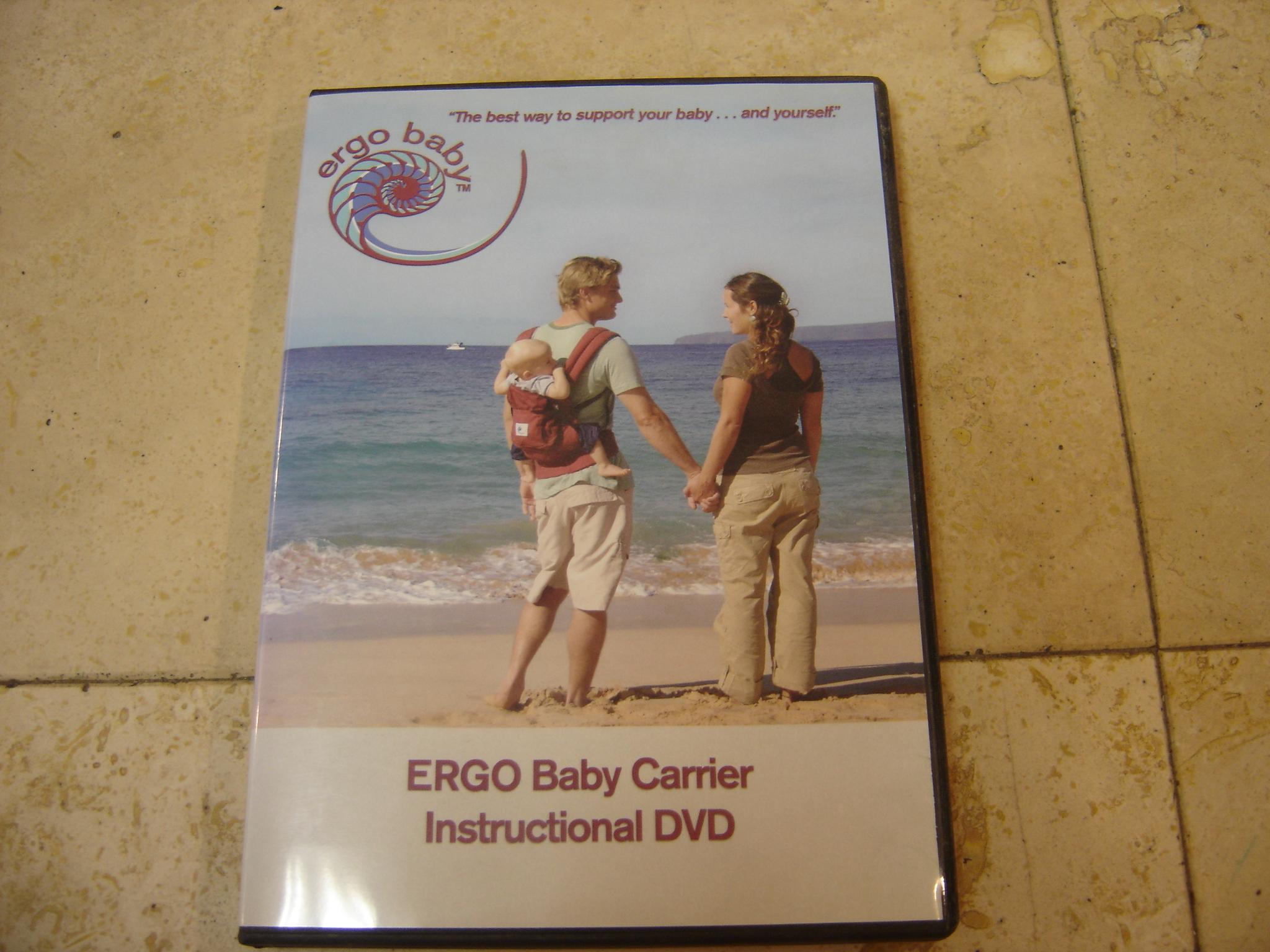Ergo-Baby-Carrier-Instructional-DVD_189617A.jpg