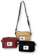 Ergo-Baby-Organic-Denim-Pouch-FP8-Accessories_78988B.jpg
