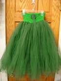 Etsy-Handcrafted-Holiday-Dark-Green-Size-Girls-2T-4T-Tulle-Fabric-Dress_197463A.jpg