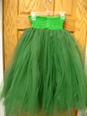 Etsy-Handcrafted-Holiday-Dark-Green-Size-Girls-2T-4T-Tulle-Fabric-Dress_197463B.jpg