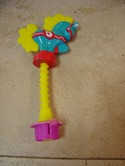 Evenflo-Mega-Circus-Exersaucer-Pony-Horse-Replacement-Part_190873B.jpg