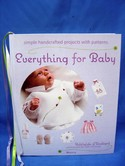 Everything-for-Baby-Handcrafted-Projects-Patterns-Book_47638B.jpg