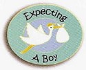 Expecting-A-Boy-Stork-Pride-Cloisonne-Pin-Handcrafted_97311A.jpg