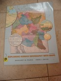 Exploring-Human-Geography-with-Maps-Second-Edition-Margaret-W.-Pearce-Textbook_195320A.jpg
