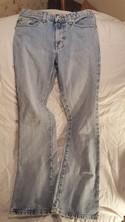 Express-Jeans-Size-JR-12-Miss-Girls-Teen-Women-Cotton-30.5-Inseam_197198A.jpg