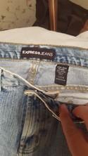 Express-Jeans-Size-JR-12-Miss-Girls-Teen-Women-Cotton-30.5-Inseam_197198B.jpg