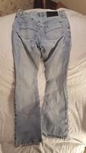 Express-Jeans-Size-JR-12-Miss-Girls-Teen-Women-Cotton-30.5-Inseam_197198D.jpg