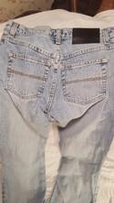 Express-Jeans-Size-JR-12-Miss-Girls-Teen-Women-Cotton-30.5-Inseam_197198E.jpg