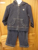 Faded-Glory-Size-3m-6m-Denim-Outfit_148773A.jpg