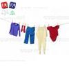 FallWinter-Kids-Boys-BULK-LOT-Clothing-20-pcs-0-3mo_111230A.jpg